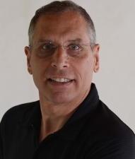 Guy D'Aniello