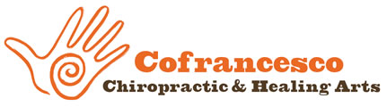 Cofrancesco Chiropractic and Healing Arts