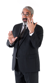 Dr Lou Cofrancesco - Woodbridge CT Chiropractor
