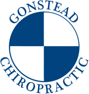 Gonstead Chiropractic in Woodbridge, Bethany, New Haven, CT