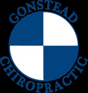 Gonstead Chiropractic in Woodbridge, Bethany, New Haven, CT