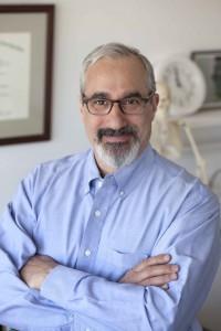 Dr. Lou Cofrancesco